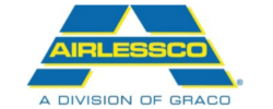 Airlessco Equipment Sales in Geelong