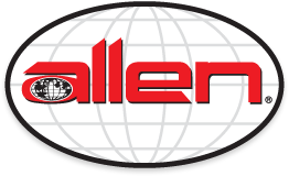 Allen Concrete Equipment Products in Geelong Victoria Australia