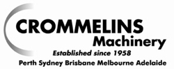 Crommelins Sales in Geelong