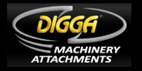 Digga Products in Geelong