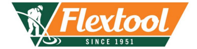 Flextool Products in Geelong