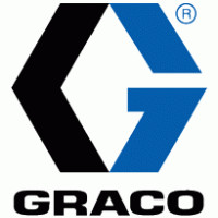 Graco Equipment Sales in Geelong