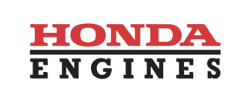 Honda Engines Equipment Sales in Geelong
