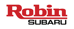 Robin Subaru Equipment in Geelong Victoria Australia