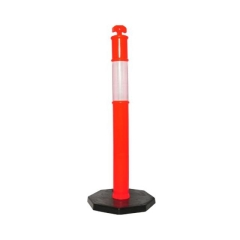 Rental store for Highway Bollards in Geelong VIC