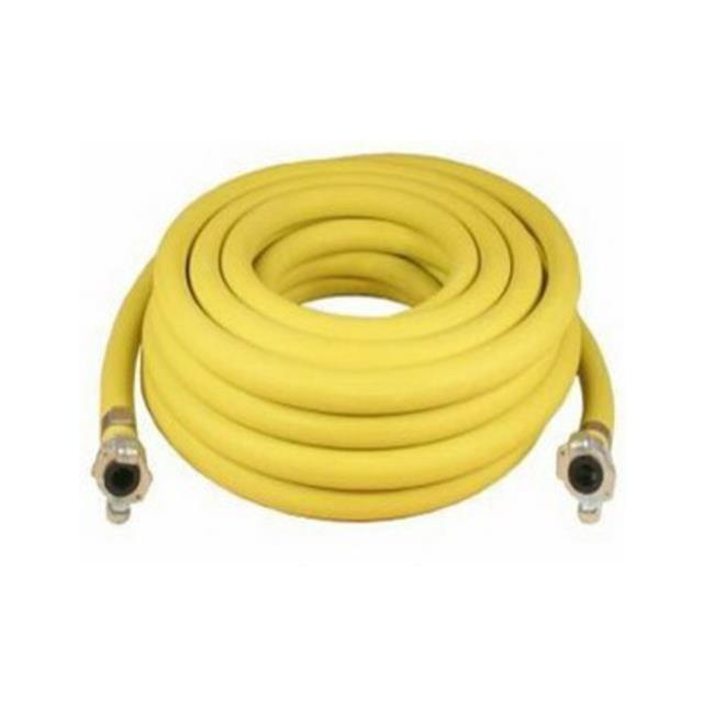 Where to find 1 2  AIR HOSE in Geelong