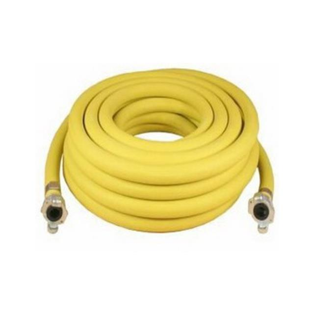 Where to find 3 4  Air Hose in Geelong