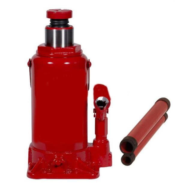 Where to find 20 Tonne  Hydraulic Jack in Geelong