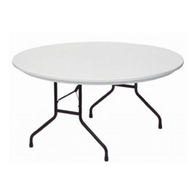 Where to find Round Plastic Table in Geelong