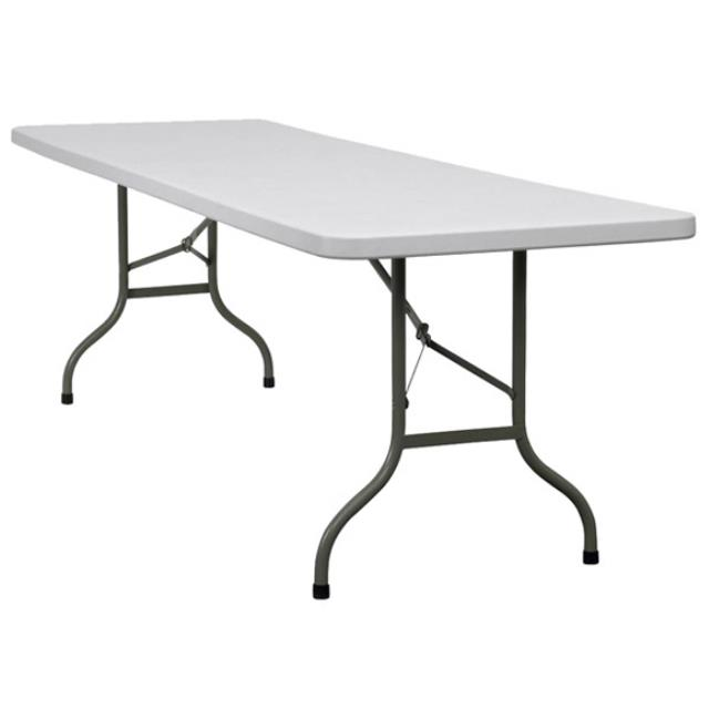 Where to find Trestle Table in Geelong