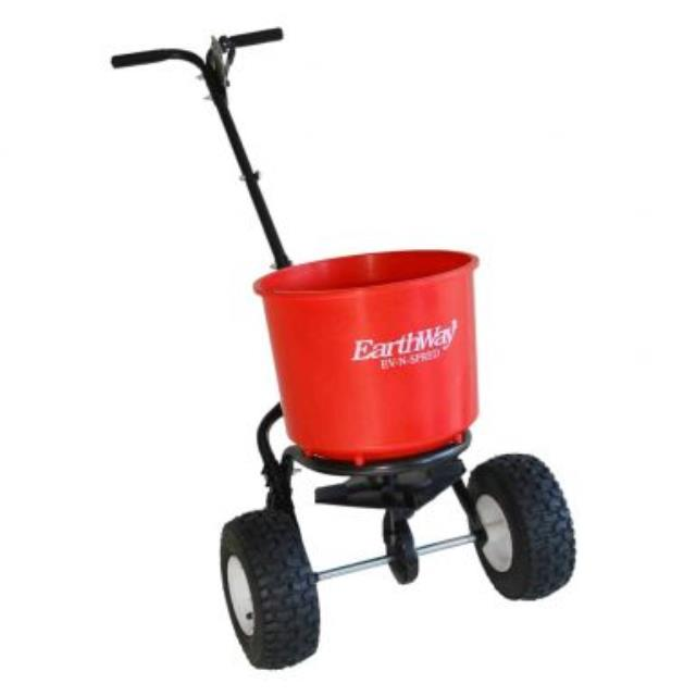 Where to find Seed   Fertilizer Spreader in Geelong