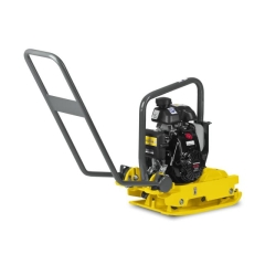 Rental store for Wacker Neuson VP1030A Vibration Plate in Geelong VIC
