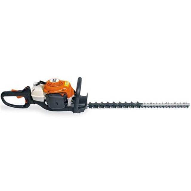 Where to find Petrol Hedge Trimmer in Geelong