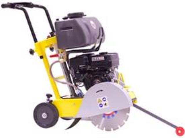 Where to find Wacker Neuson BFS735 Floor Saw in Geelong