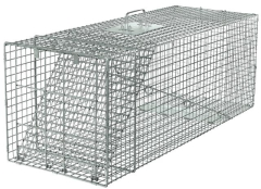 Rental store for Animal Trap in Geelong VIC