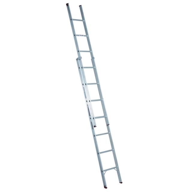 Where to find 18  Extension Ladder  5.4m in Geelong