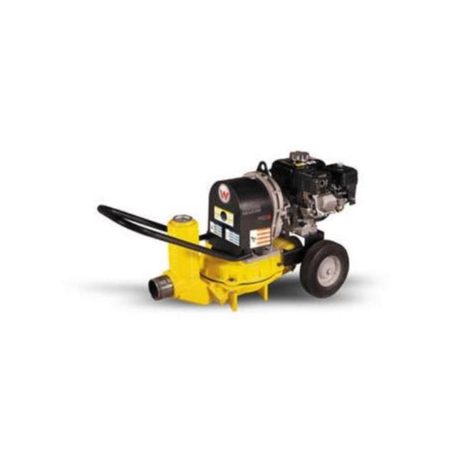 Where to find Wacker Neuson Diaphram Pump PDI3A in Geelong