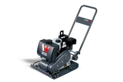 Rental store for MP15 Vibrating Plate in Geelong VIC