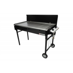 Rental store for Portable Gas Barbeque in Geelong VIC