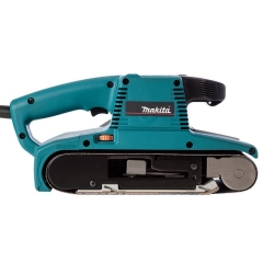 Rental store for 4  Electric Belt Sander in Geelong VIC
