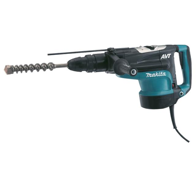 Where to find Electric Jackhammer Drill in Geelong