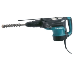 Rental store for Elec J Hammer Drill G in Geelong VIC