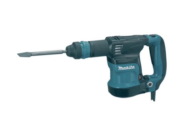 Where to find Makita Power Scraper in Geelong
