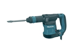 Rental store for Makita Power Scraper in Geelong VIC