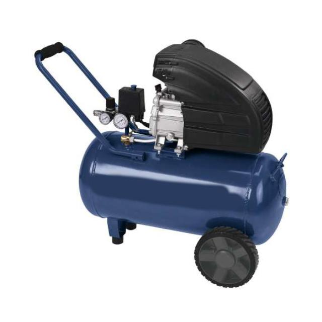 Where to find 8 CFM Electric Compressor in Geelong