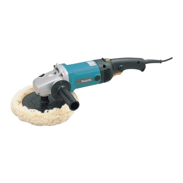 Where to find 7  Electric Polisher in Geelong