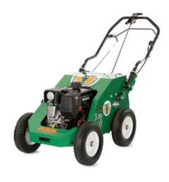 Rental store for Motorised Lawn Coring Machine in Geelong VIC