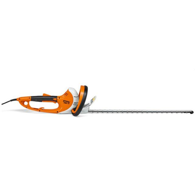 Where to find Electric Hedge Trimmer in Geelong