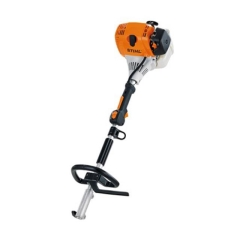 Rental store for Brushcutter Saw Motor in Geelong VIC