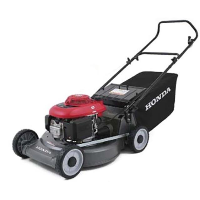 Where to find Lawn Mower in Geelong