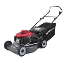 Rental store for Lawn Mower in Geelong VIC