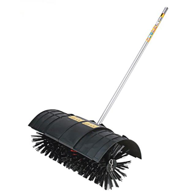 Where to find Petrol Power Broom Att in Geelong