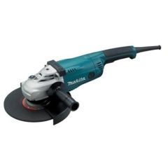 Rental store for Electric Angle Grinder 9 in Geelong VIC