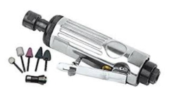 Rental store for Air Die Grinder Large in Geelong VIC