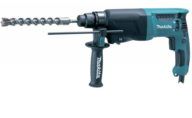 Where to find Hammer Drill Rotary 32mm in Geelong