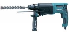 Rental store for Hammer Drill Rotary 32mm in Geelong VIC