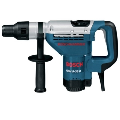 Rental store for Hammer Drill Bosch in Geelong VIC