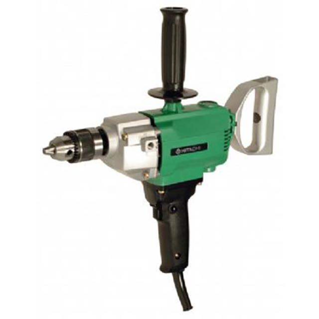 Where to find Spade Handle Drill in Geelong