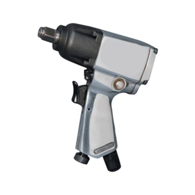 Where to find Impact Wrench 1  Air in Geelong