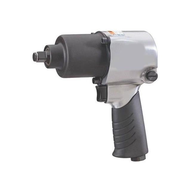 Where to find Impact Wrench Air 1 2 in Geelong