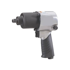 Rental store for Impact Wrench Air 1 2 in Geelong VIC