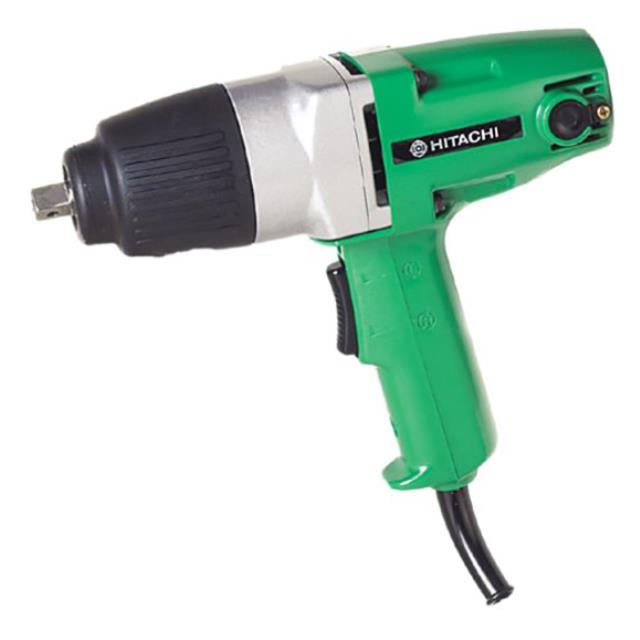 Where to find Impact Wrench 3 4  Elect. in Geelong
