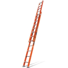 Rental store for 25  Extension Ladder  7.6m  Fiberglass in Geelong VIC
