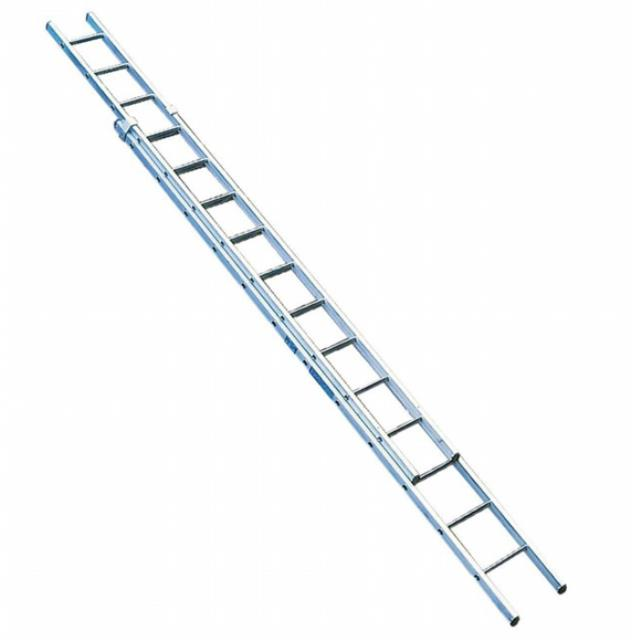 Where to find 21  Extension Ladder  6.4m in Geelong