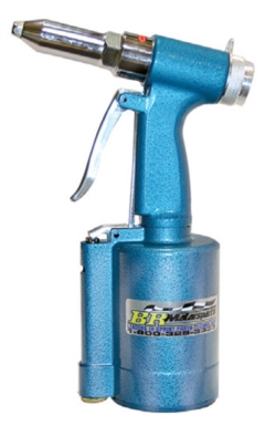 Rental store for Air Pop Rivet Gun in Geelong VIC