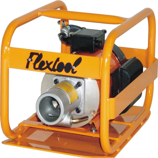 Where to find Flexdrive Motor Electric in Geelong
